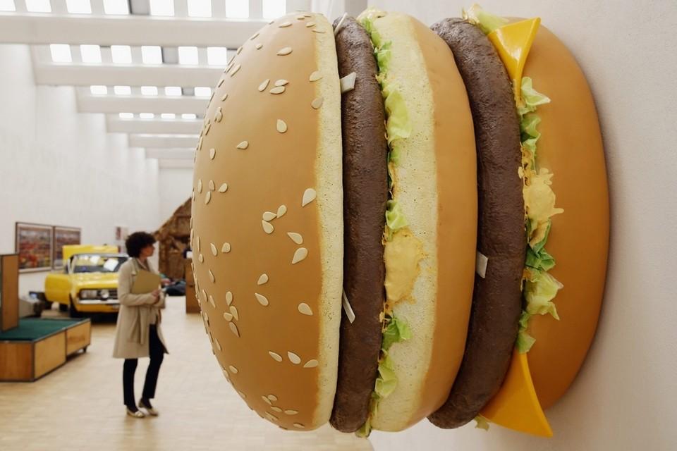 "Expo 2015: al via la mostra ""Arts & Foods"" alla Triennale ..."