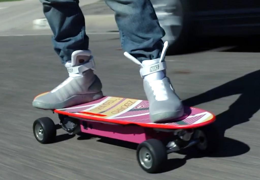 20131018034814-Marty-Shoes-Cruising