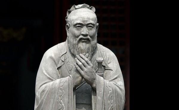 Risultati immagini per confucio