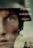Land of Mine - Sotto la sabbia
