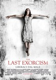 The Last Exorcism - Liberaci dal Male