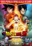 Dragon Ball Z - La resurrezione di
