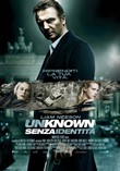 Unknown - Senza identit�