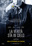 La verit� sta in cielo