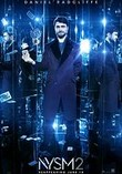 Now You See Me 2 - I maghi del crimine 2