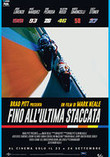 Fino all'ultima staccata
