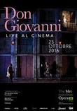 Don Giovanni (Met Opera)