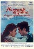 Marguerite e Julien