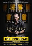 The Program - L'ultima leggenda