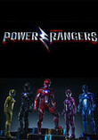 Power Rangers - Il Film