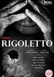 Rigoletto - Opéra de Paris