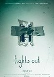 Lights Out: Terrore nel buio