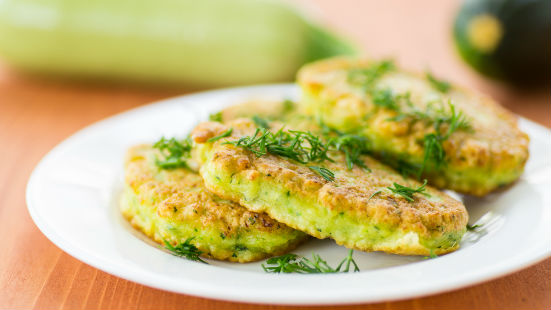 Pranzo Proteico Ricette : Pausa pranzo in ufficio i sì e i no dalla u cschiscettau d alla mensa