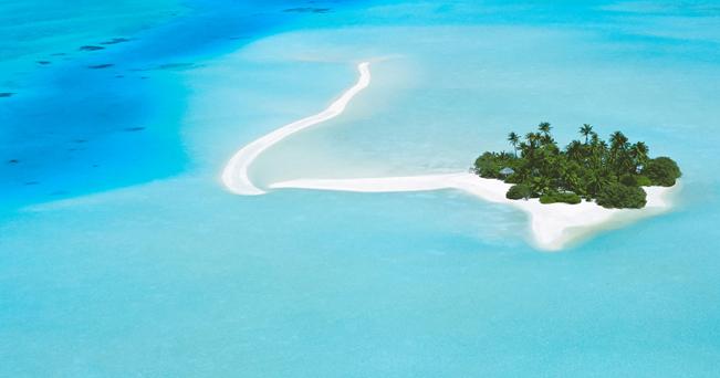 07 maldive destinazione paradiso - 3 3