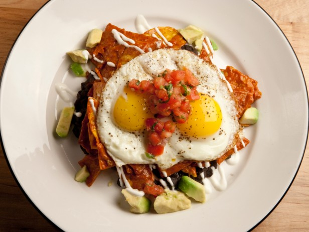 Best Mexican Food Ri