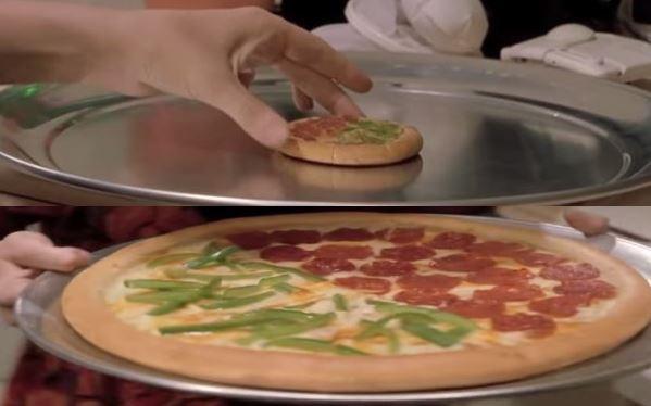 pizz.900x600