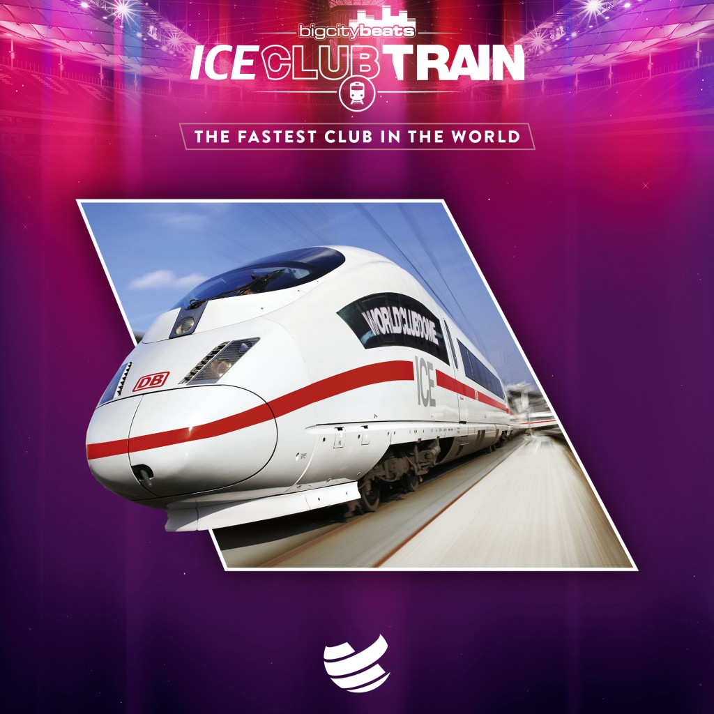 ICE_Train_FB_FINAL