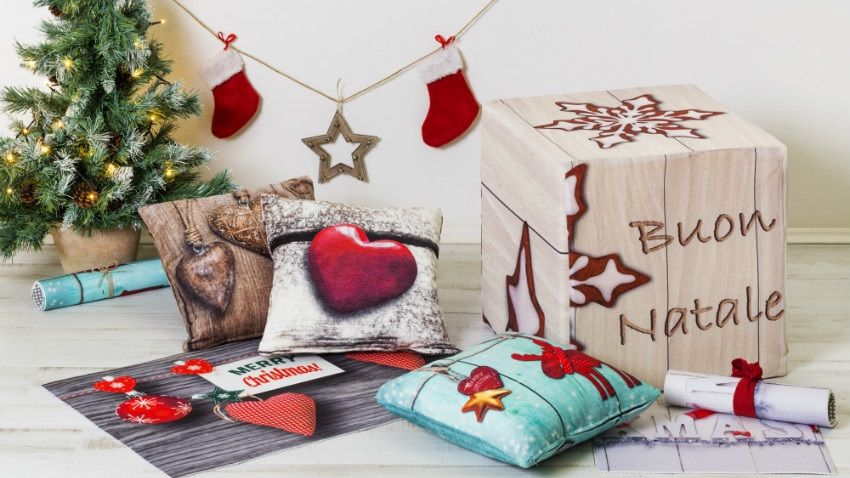 regali per la coppia natale 2017 ecco le idee pi carine