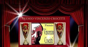 premio vincenzo crocitti 2018