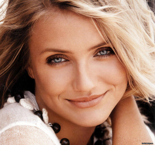 citazioni dei film con cameron diaz pensieriparole. Black Bedroom Furniture Sets. Home Design Ideas