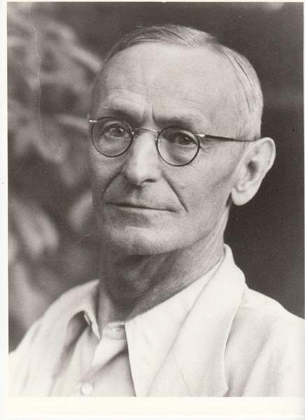 Demian di Hermann Hesse