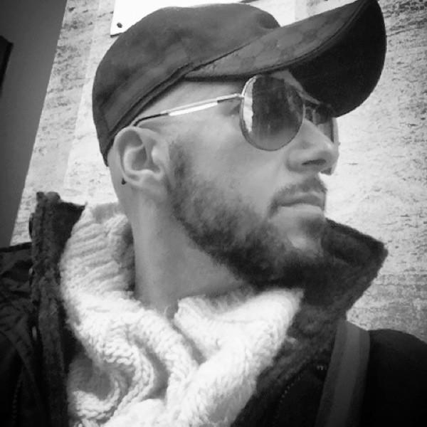 Frasi Di Massimo Bisotti Pensieriparole