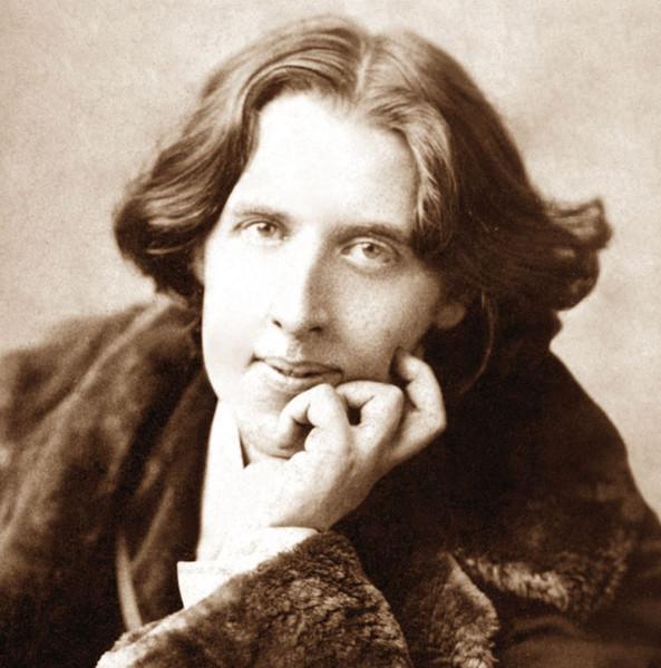 Frasi di Oscar Wilde   PensieriParole