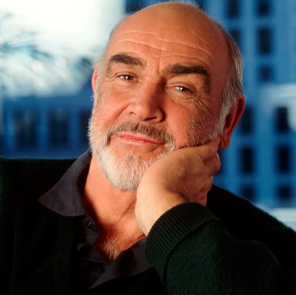 Citazioni dei Film con Sean Connery - PensieriParole