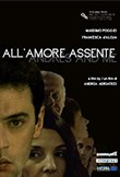 All'amore assente