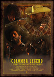 Colomba Legend