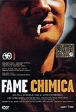 Fame chimica