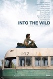 Into the Wild. Nelle terre selvagge