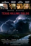 Le paludi della morte - Texas Killing Fields