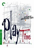 Play time - Tempo di divertimento