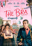 The Bra – Il reggipetto