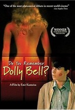 Ti ricordi di Dolly Bell?