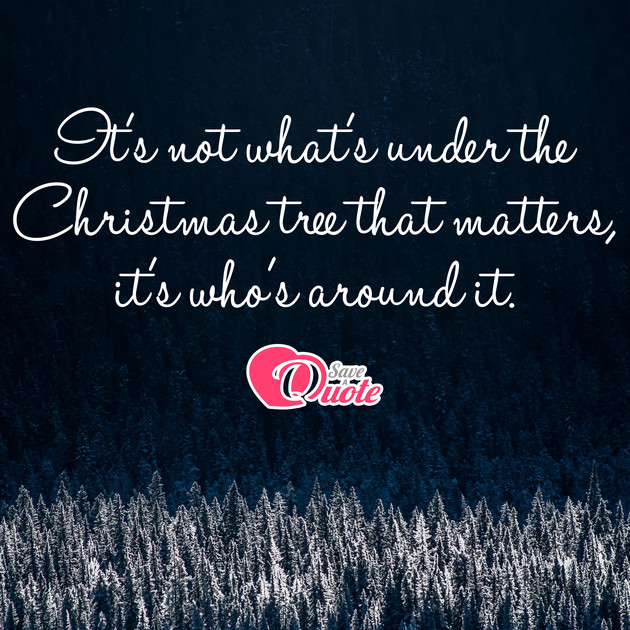 Charlie Brown Christmas Tree Quote.Picture With Quote Christmas Wishes By Charlie Brown It S