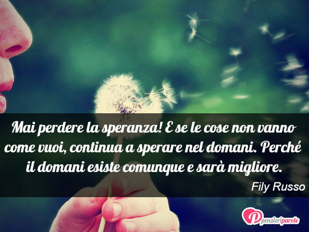 frasi d'amore russo