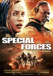 Special Forces - Liberate l'Ostaggio