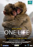 One Life - Il Film