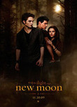 Twilight Saga: New Moon