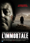 L'Immortale