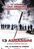 13 Assassini