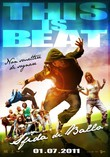 This is Beat - Sfida di Ballo