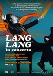 Lang Lang in Concerto: i 200 Anni di Franz Liszt