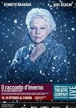 The winter's tale - Il racconto d'inverno