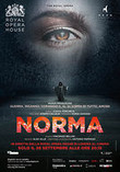 Norma - Royal Opera House