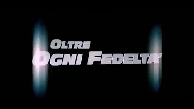 Trailer Fast and Furious: Solo parti originali